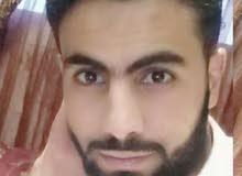 سايق خاص يبحث عن عمل في مدينه الرياض عنده رخصه واقامه