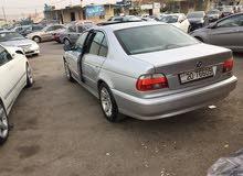 Used 2002 520