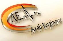 مطلوب مهندس صيانة اجهزة طبية للعمل بمدينة طرابلس
