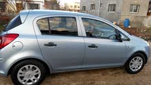 Opel Corsa 2008 For Sale