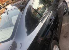 مازدا 3 للبيع 2008 بحاله ممتازه