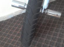 BMX 20 دراجة
