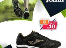 أحذية رياضية عالمية