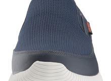 جزمة حذاء سكيتشرز  اصلية 100٪