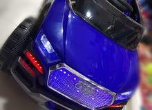 Kids Audi Car ( Beautiful Design & Colour)