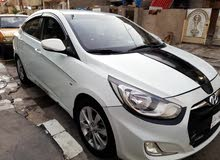 2011 Hyundai for sale