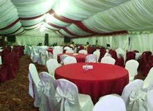 Chairs Tables Rental, Tables Chairs Rental 0568181007