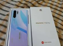 New Huawei  for sale in Al Batinah