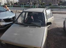 Suzuki Other 2008 - Cairo