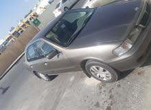 Nissan suny for sale 99
