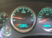 Chevrolet Tahoe car for sale 2008 in Kuwait City city