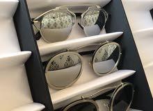 Oman Sunglasses