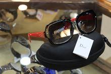 نظارات ماركات