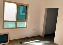 studio 2 bed room included EWA