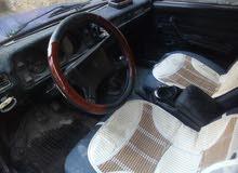 90,000 - 99,999 km mileage Lada Other for sale