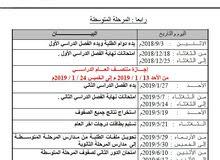 مدرس رياضيات خصوصي سوري
