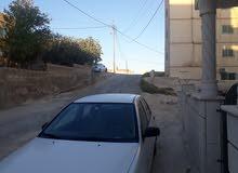Automatic Mitsubishi 2012 for sale - Used - Zarqa city