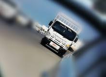 نقل عام ونقل الأثاث مع توفير العمال فك وتركيب