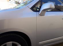 Used 2007 Kia Other for sale at best price