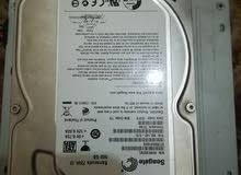 For sale  External Harddesk
