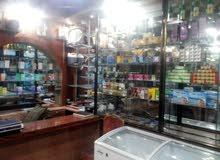 محل عسل للبيع