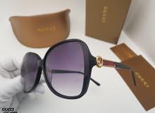 نظارات ماركة