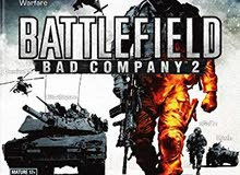 battlefield CD  PS3