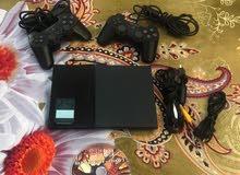 ps2 games cd controller