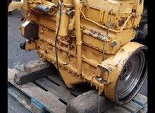 مطلووب محرك[مكينة] شيول 950f عادي مب كهرباء شرط نظافه والسعر الطيب