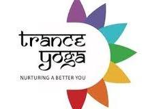 Best Yoga Classes in Dubai  Tantra Yoga in Dubai - TranceYoga