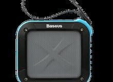 مكبر صوت مقاوم للماء من شركه بيسسوس