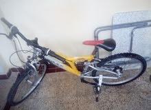 vélo optimalp