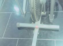 دراجة تنحيف