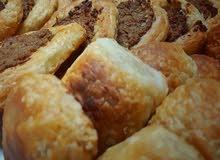 اكلات سوريه ام يمان