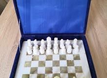 لوح شطرنج