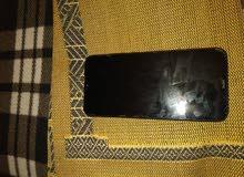هاتف شاومي نوث 8