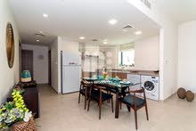 Charming Apartment Great For Growing Family