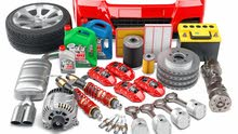 Cant find your car spare parts in Bahrain?  We can get it for you