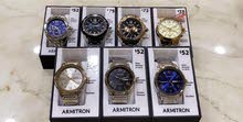 US Armitron Men's Watch