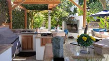 منزل فخم جدا للبيع في ولايه كاليفورنيا