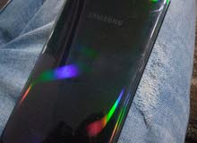 سامسونج galaxy a70