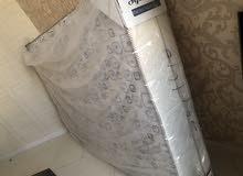 used matress