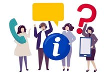 خبيرة في خدمة العملاء+الشغل المكتبي