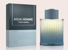 Aqua Homme Nabeel Perfume