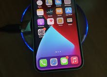 Piston Power QI Wireless Charger
