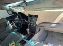 للبيع سيارة كامري 2007