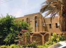 للبيع منزل بشرق النيل حي الهدى