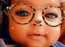حضانة ام سار للاطفال مواليد عندك طفلك ومحتاره تختي وين جيبيهو عندنا امان ونضافه وثقه تعالي وشوفي