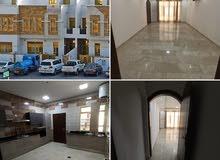 غرف/ملحق/غرف صالة لطلاب والموظفين في الخوض 6&7 و سوق الخوض و الموالح الجنوبية