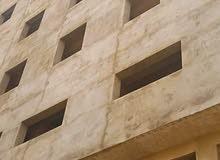 فندق في وهران بجانب الاذاعة ببلدية وهران